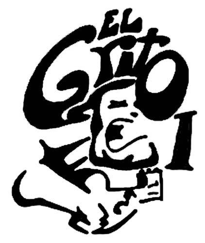 Diseño Isologotipo El Grito